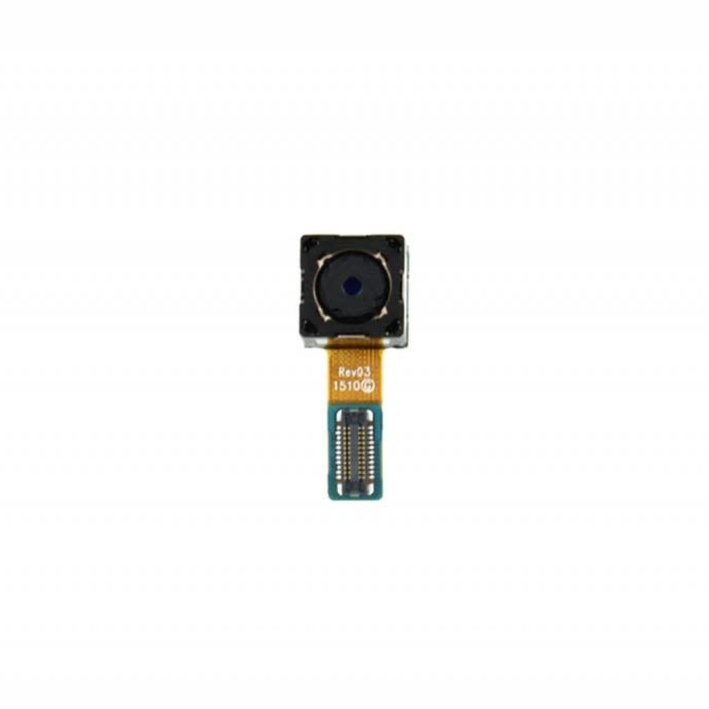 Samsung BACK CAMERA TAB A 9.7' T550