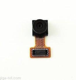 Samsung FRONT CAMERA TAB A 9.7' T550