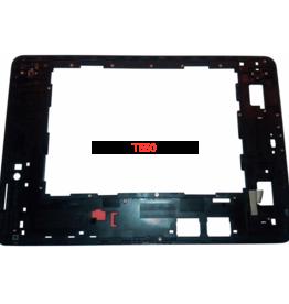 Samsung FRAME TAB A 9.7' T550