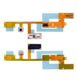 Samsung HOME BUTTON FLEX SAMSUNG TAB E 8'' T377