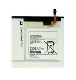 Samsung REPLACEMENT BATTERY SAMSUNG TAB E 8'' T377