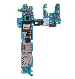 Samsung MOTHERBOARD SAMSUNG GALAXY NOTE 4