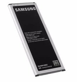 Samsung REPLACEMENT BATTERY SAMSUNG GALAXY NOTE 4