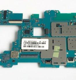Samsung MOTHERBOARD SAMSUNG TAB E 8'' T377