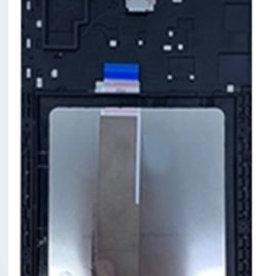 Samsung MID FRAME SAMSUNG TAB E 8'' T377