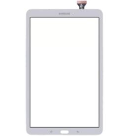 Samsung DIGITIZER FOR SAMSUNG GALAXY TAB E 9.6'' T560