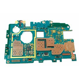 Samsung MOTHERBOARD TAB E LITE 7' T113