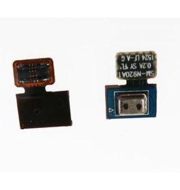Samsung UPPER MIC FLEX SAMSUNG GALAXY NOTE 5