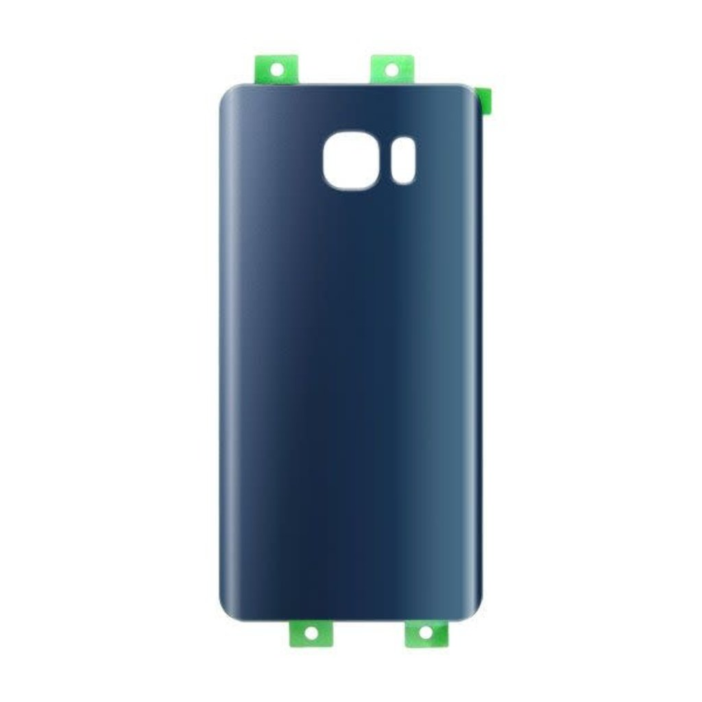 Samsung BACK GLASS BATTERY MARIN NAVY COVER NOTE 5