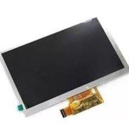 Samsung LCD GALAXY TAB 3 LITE T110 T111 T113 TAB E 7