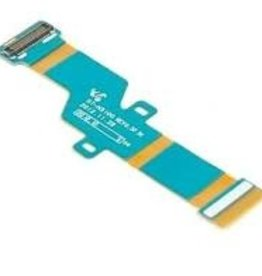 Samsung LCD FLEX POUR TAB NOTE 8 N5100
