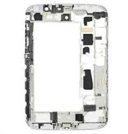 Samsung FRAME TAB NOTE 8 N5100