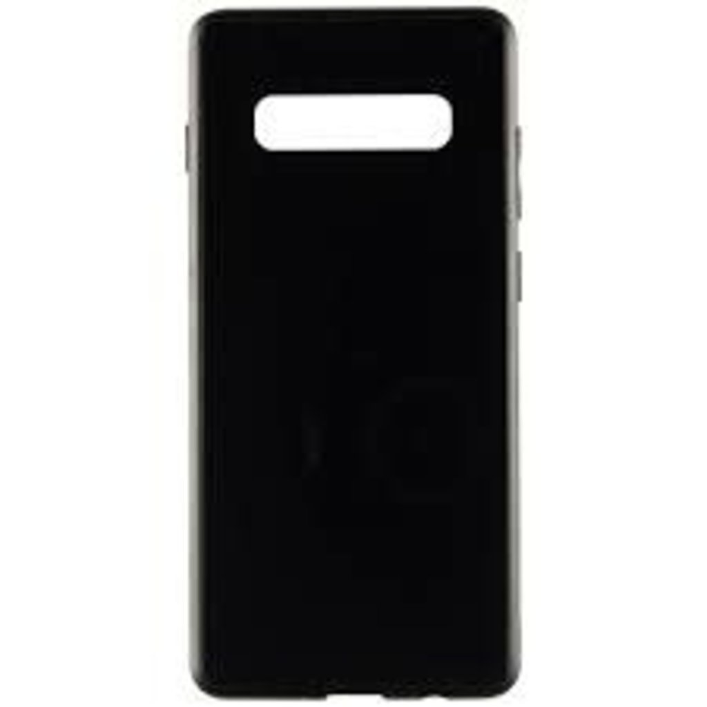 Samsung BACK COVER BATTERY GLASS FOR SAMSUNG GALAXY S10