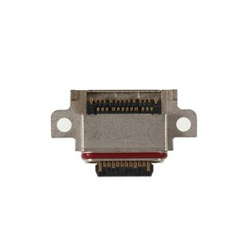 Samsung CHARGING PORT S10 E