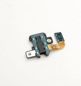 "Samsung AUDIOJACK FLEX FOR SAMSUNG TAB S2 9.7"" SM-T810 T815"