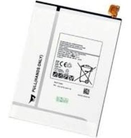 Samsung REPLACEMENT BATTERY FOR SAMSUNG TAB S2 9.7'' SM-T813