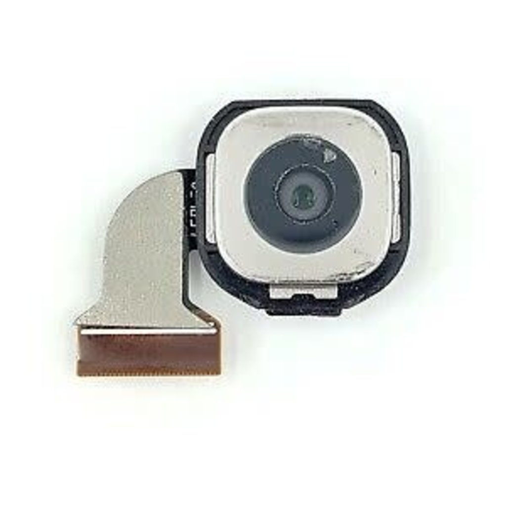 "Samsung BACK CAMERA FOR SAMSUNG TAB S2 9.7"" SM-T810 T815"