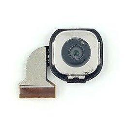 "Samsung BACK CAMERA FOR SAMSUNG TAB S2 9.7"" SM-T810 T815"