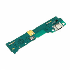 """Samsung CHARGING PORT ASSEMBLY FOR SAMSUNG TAB S2 9.7"""" SM-T810 T815"""