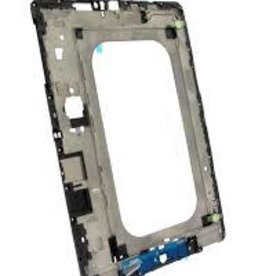 """Samsung LCD FRAME FOR SAMSUNG TAB S2 9.7"""" SM-T813"""