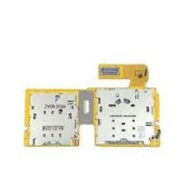 "Samsung SD CARD READER FOR SAMSUNG TAB S2 9.7"" SM-T810 T815"