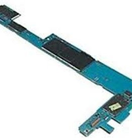"""Samsung MOTHERBOARD FOR SAMSUNG TAB S2 9.7"""" SM-T810 T810"""