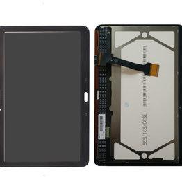 Samsung DIGITIZER FOR SAMSUNG GALAXY TAB 4 10' T530