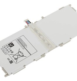 Samsung REPLACEMENT BATTERY TAB 4 10' T530