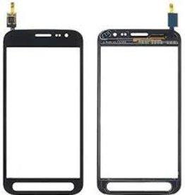 Samsung DIGITIZER SAMSUNG XCOVER 4