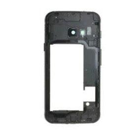 Samsung MID FRAME BEZEL SAMSUNG XCOVER 4