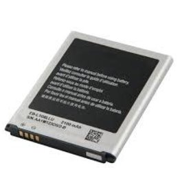 Samsung REPLACEMENT BATTERY POUR SAMSUNG GALAXY S3
