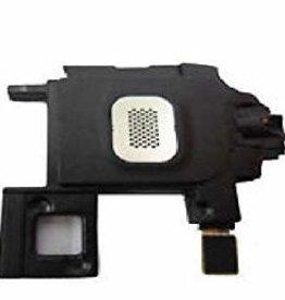 Samsung LOUD SPEAKER BLACK SAMSUNG S3 MINI