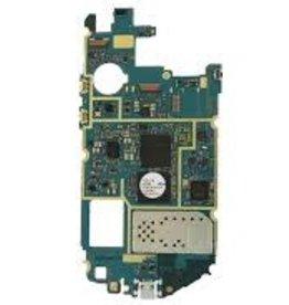 Samsung MOTHERBOARD SAMSUNG S3 MINI