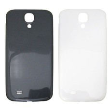 Samsung BACK COVER BATTERY FOR SAMSUNG GALAXY S4