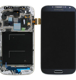 Samsung LCD DIGITIZER ASSEMBLY FOR SAMSUNG GALAXY S4