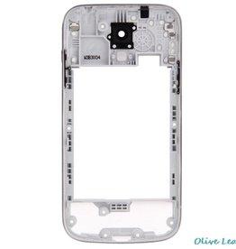 Samsung MID FRAME BEZEL SAMSUNG GALAXY S4