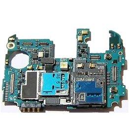 Samsung MOTHERBOARD SAMSUNG GALAXY S4