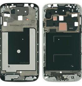 Samsung LCD FRAME  SAMSUNG GALAXY S4