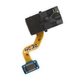 Samsung AUDIO JACK FLEX SAMSUNG GALAXY S4 MINI