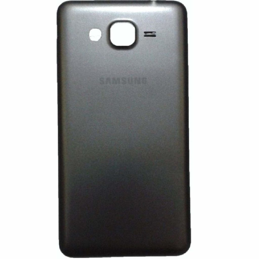 Samsung BACK COVER BATTERY SAMSUNG GALAXY GRAND PRIME