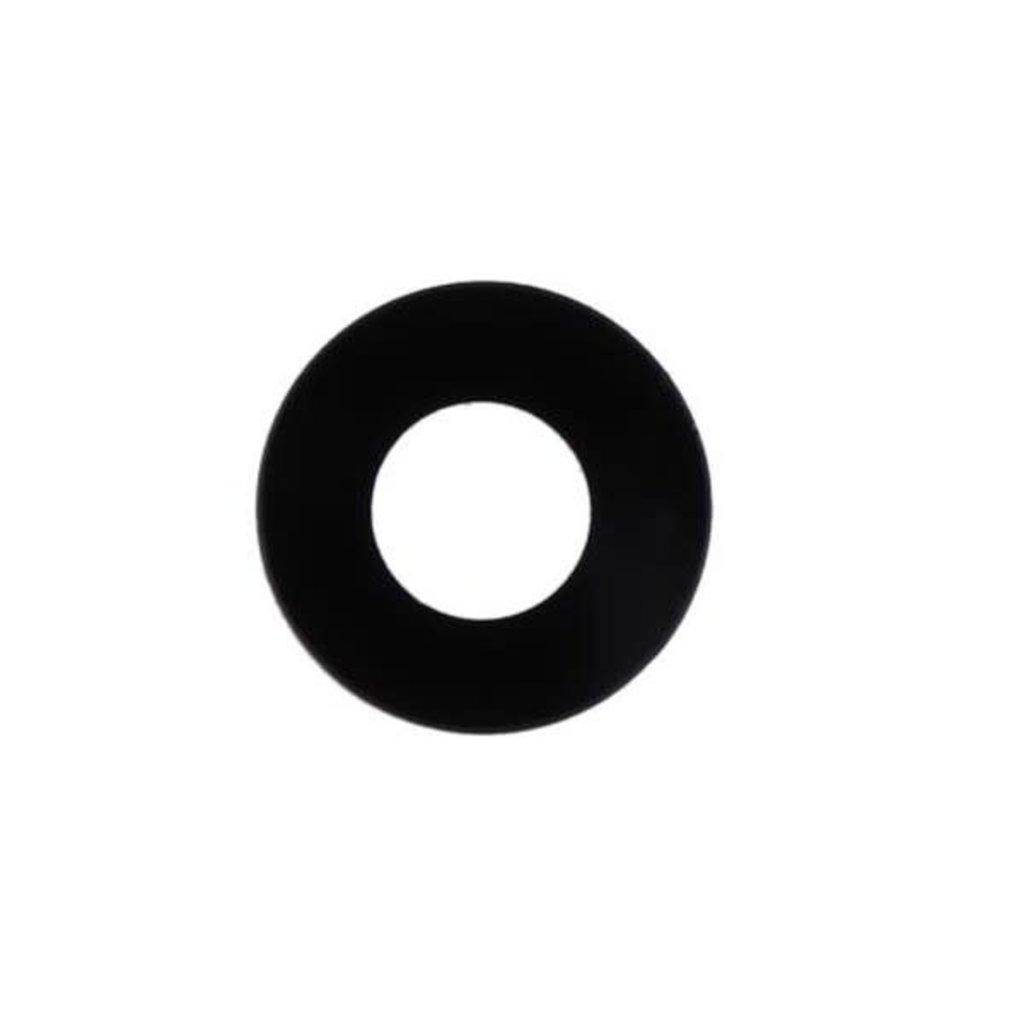 LG CAMERA LENS LG Q6