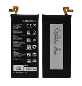 LG REPLACEMENT BATTERY LG Q6