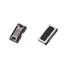 LG EAR SPEAKER LG X POWER 2