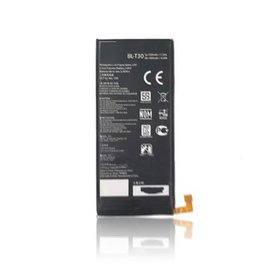 LG REPLACEMENT BATTERY LG X POWER 2 / 3