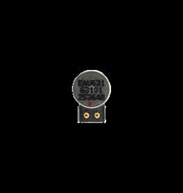 LG VIBROR LG X POWER 2 / 3