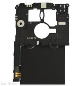 LG NFC ANTENNA BACK COVER LG G6
