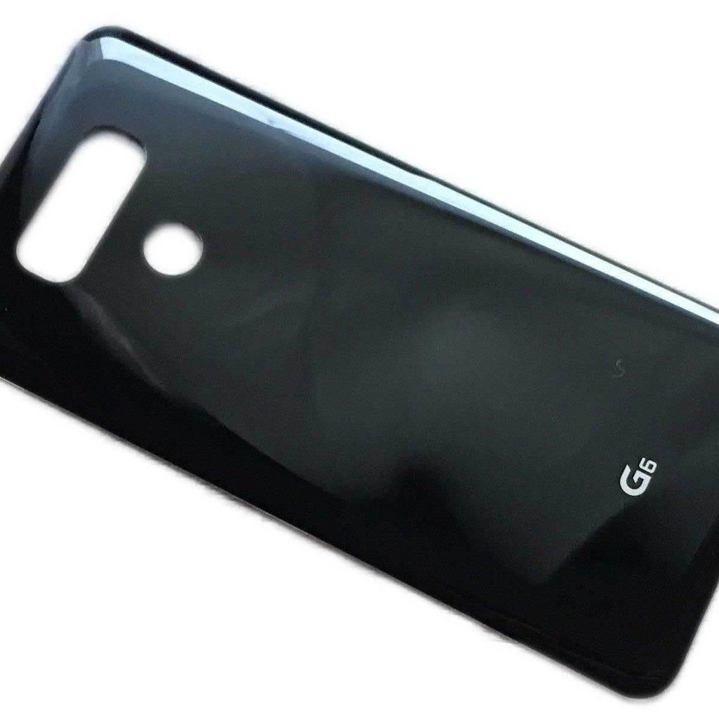 LG BACK COVER BATTERY LG G6