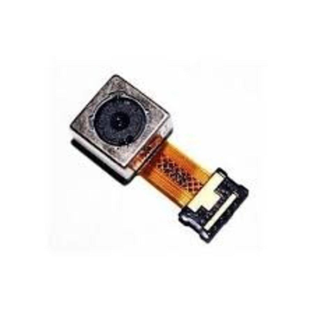 LG BACK CAMERA LG F60