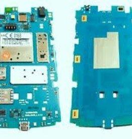 LG MOTHERBOARD LG F60
