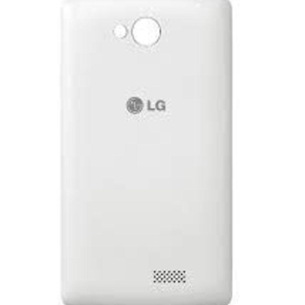 LG BACK COVER BATTERY LG F60